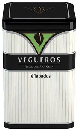 Vegueros Tapados (16)