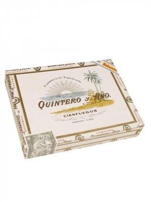 Quintero Nacionales (25)