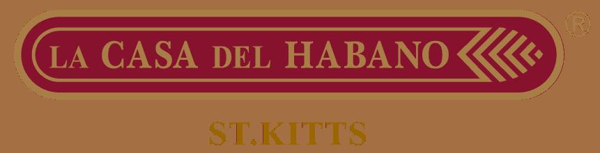 La Casa del Habano St. Kitts