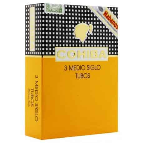 cohiba-medio-siglo-tubos-box