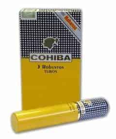 cohiba-robustos-tubos-box