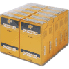 cohiba-short-box