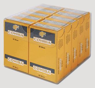 cohiba-short-box