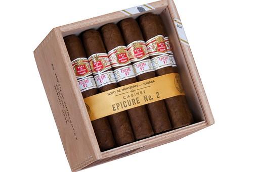 hoyo_epicure_2-box