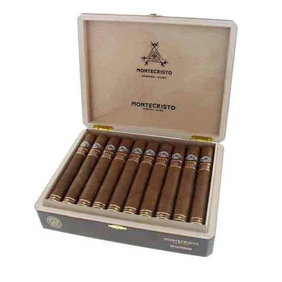 montecristo-linea-1935-leyenda-box
