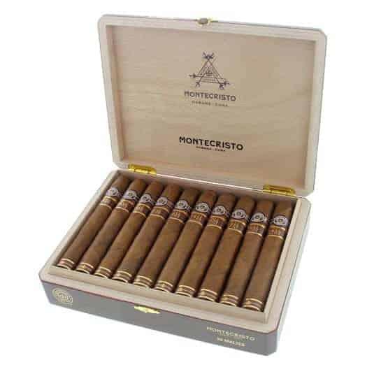 montecristo-linea-1935-maltes-box