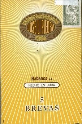 Jose L.Piedra Brevas (25)