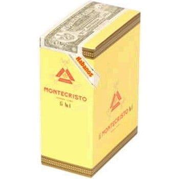 Montecristo No.4 (15)