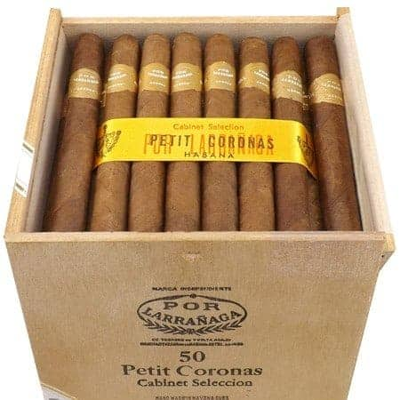 Por Larranaga Petit Coronas (50)