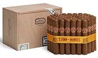Ramon Allones Specially Selected SLB CAB (50)