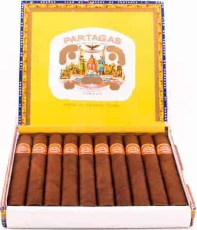 partagas-mille-fleurs-10-box