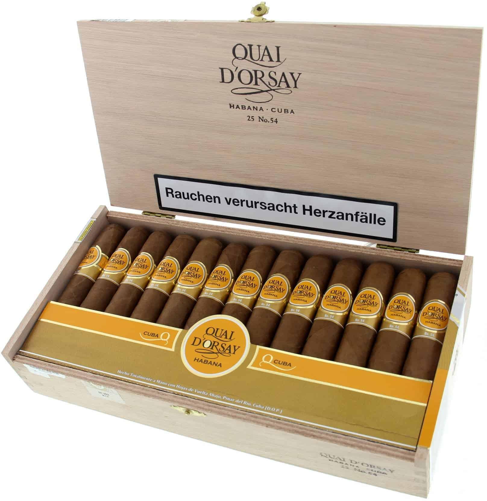 quai-orsay-no54-box