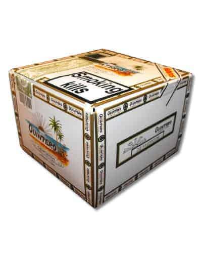 quintero-favoritos-box