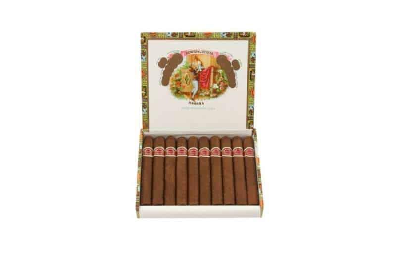 romeo-julieta-mille-fleurs-box-10