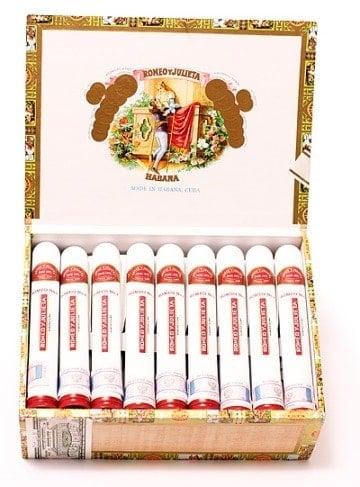 romeo-julieta-no-2-box
