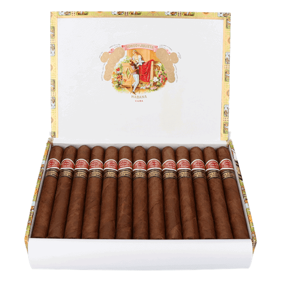 romeo-y-julieta-tacos-limited-edition-box