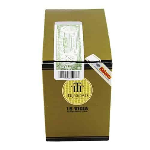 trinidad-vigia-tubos-box