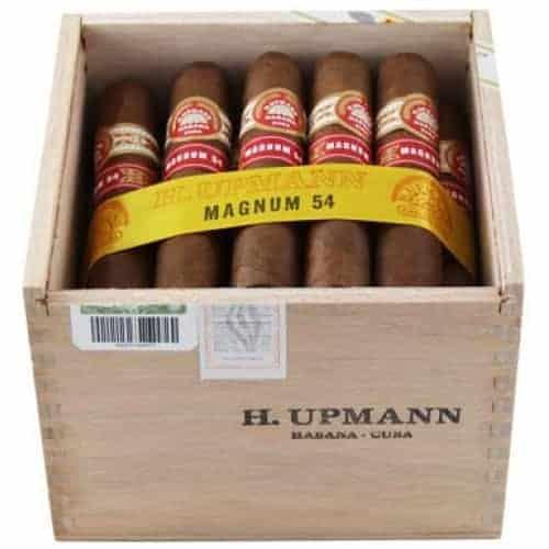 upmann-magnum-54-box
