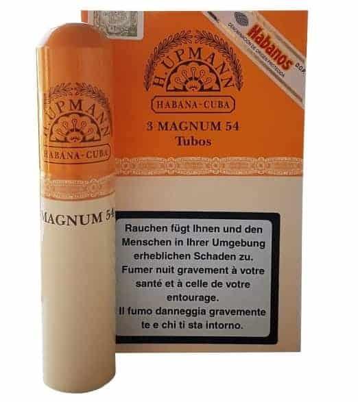 upmann-magnum-54-tubos-box