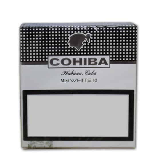 cohiba-mini-cigarillos-white