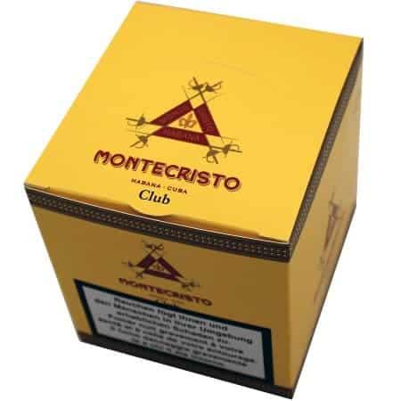 montecristo-club-cigarillos