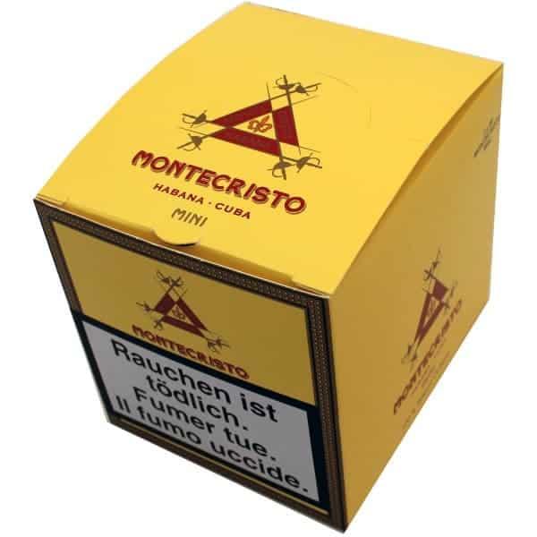 montecristo-mini-cigarillos-1
